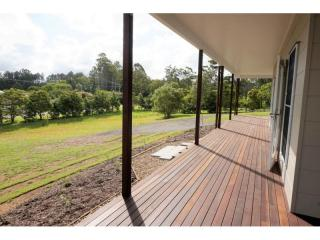 View profile: Call Tuckeroo Home in the heart of the hinterland and in the Eumundi school catchment