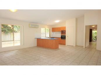 View profile: Heart of Cooroy, Convenient Location, Great Family Home