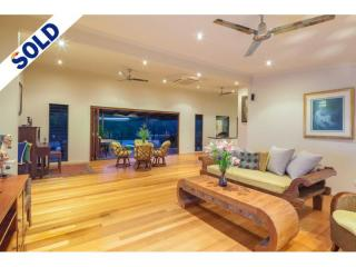 View profile: Impressive 8.6 acres walking distance to Cooroy