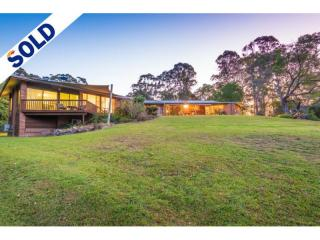 View profile: Well loved family home 3 minutes from Cooroy