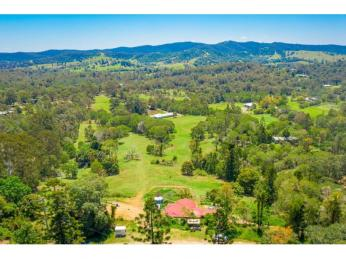 View profile: affordable 9.88 acres with incredible views