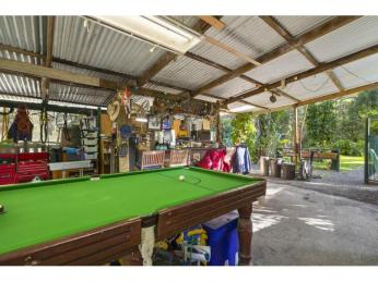 View profile: 3.5 Acres Close to CBD