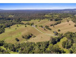 View profile: More than a lifestyle -5klms from Cooroy