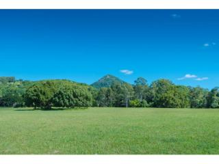View profile: 48 level acres only 15 mins from Noosa Heads