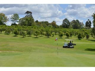 View profile: kabi golf course, restaurant & farm.