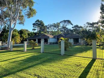 View profile: Your Hinterland Lifestyle Awaits