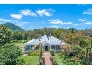 View profile: 'HIGHFIELD' Rare holding close to Noosa