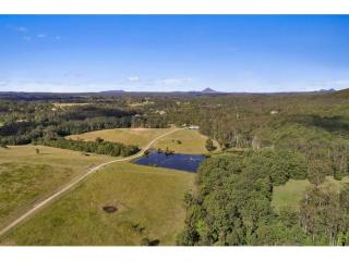 View profile: noosa hinterland dream - 250ac