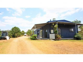 View profile: Shed/ House available for short term rental