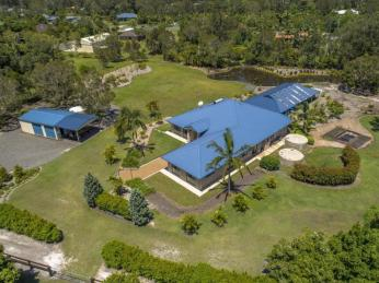 View profile: Family lifestyle property